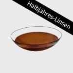 blendfrei_halbjahr2