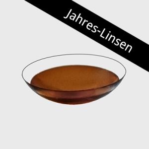 blendfrei_jahr2